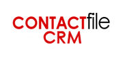 CONTACTfile CRM